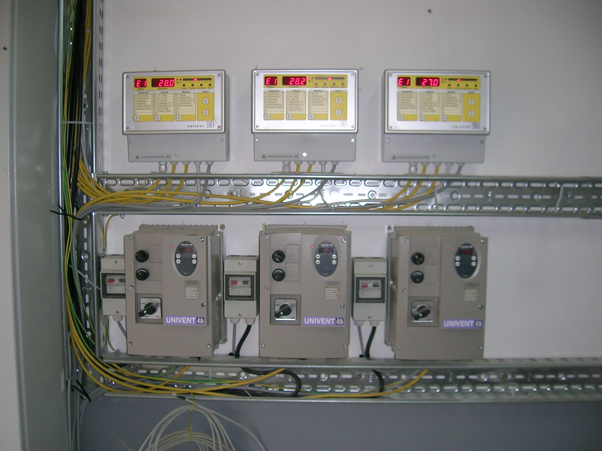 dscn3650